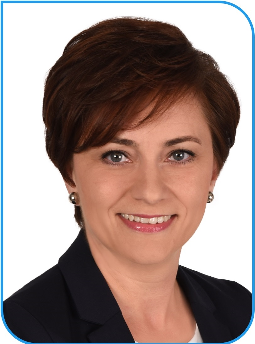 Ilustracja do informacji: Sekretarz Gminy Bełchatów: