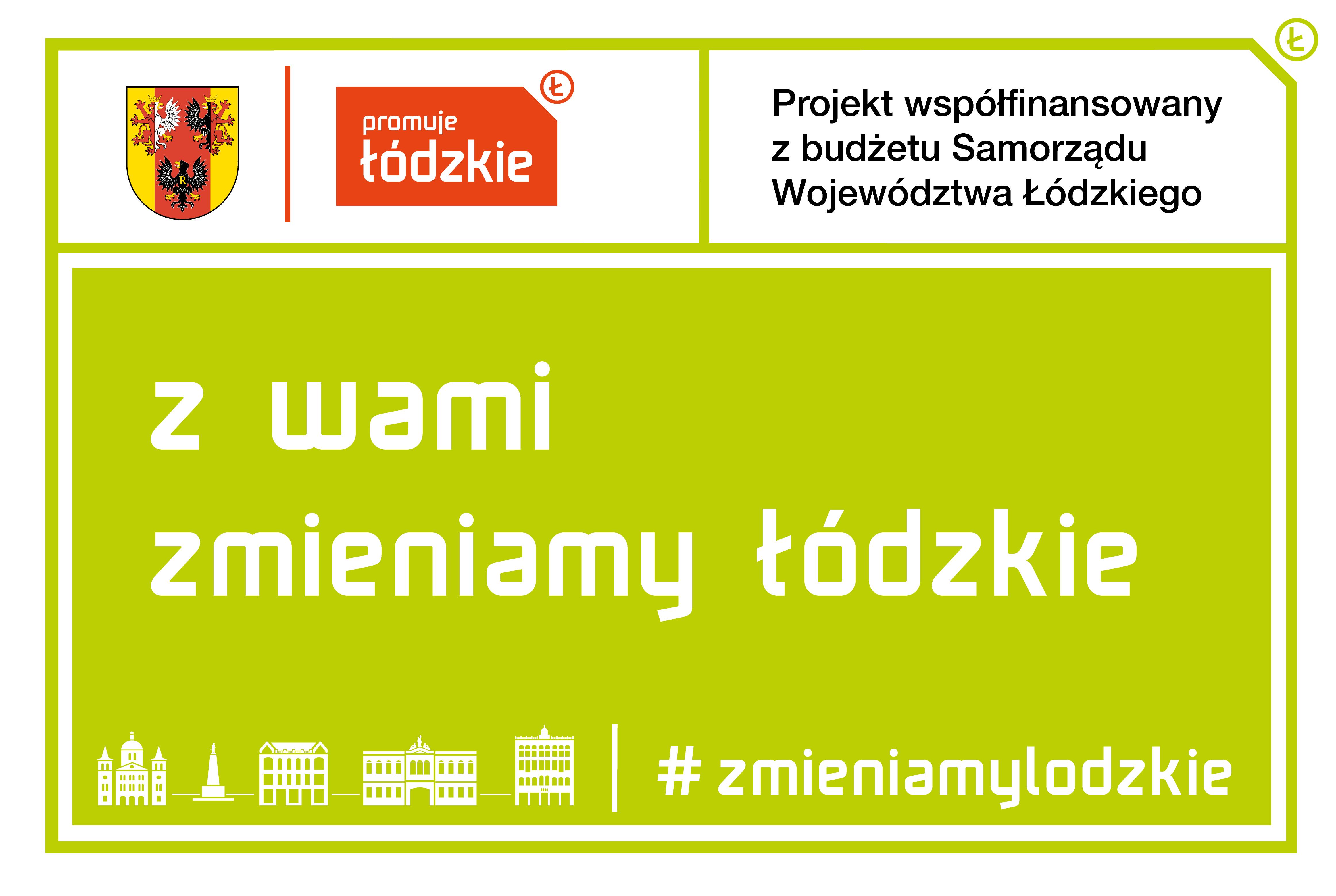 Ilustracja do informacji: Zagospodarowanie działki gminnej poprzez budowę otwartej strefy aktywności dla mieszkańców wsi Korczew: