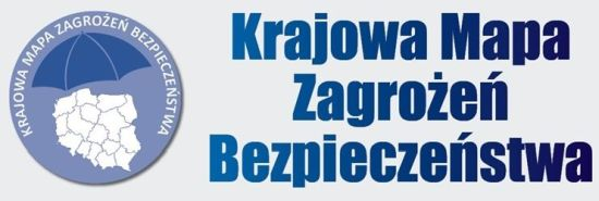 Baner: KMZB