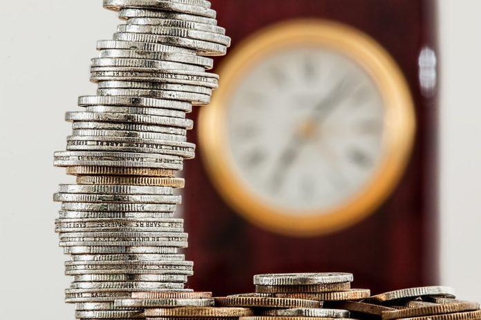 Ilustracja do informacji: Zmiana numerów gminnych kont bankowych: