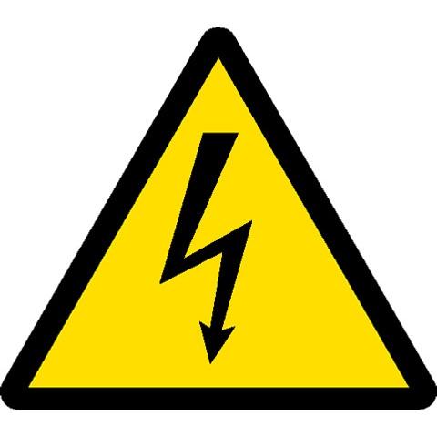 Ilustracja do informacji: Przerwy w dostawie energii elektrycznej