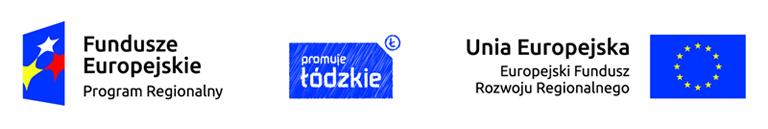 Logo: Unia Europejska